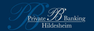 Private Banking Hildesheim