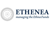 ETHENEA Independent Investors S.A. und die Ethna Funds